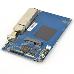 Banana Pi R1 Router