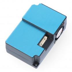 Dust sensor / air clean sensor - PMS1003