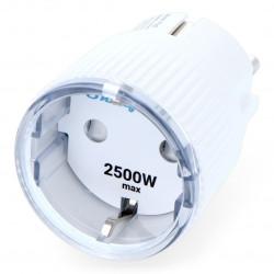 Shelly Plug S - smart plug
