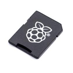 Adapter kart microSD