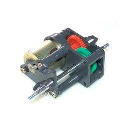 Tamiya 72002 High-Speed Gearbox Kit