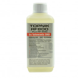 Topnik RF800 100ml