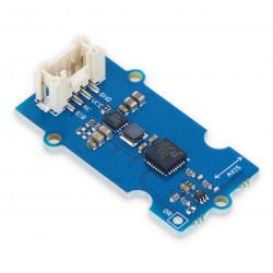 Grove - akcelerometr analogowy ADXL1001