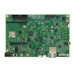 IMXRT1050-EVKB - evaluation board