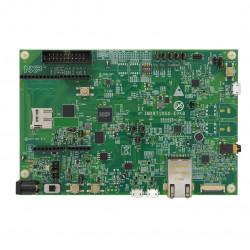 Płytka ewaluacyjna - IMXRT1050-EVKB