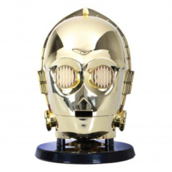 Bluetooth speaker C-3PO with NFC function