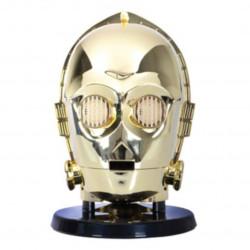 Głośnik bluetooth C-3PO z funkcją NFC