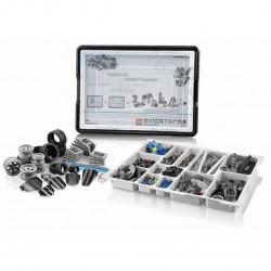 Lego Mindstorms EV3 - dodatkowe klocki - Lego 45560