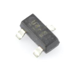 P-MOSFET IRLML6401TRPBF - SMD - 5 szt.