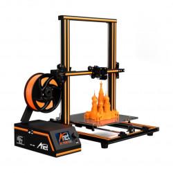 3D Printer Anet E16 - kit for self-assembly_