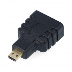 HD26 microHDMI adapter - HDMI