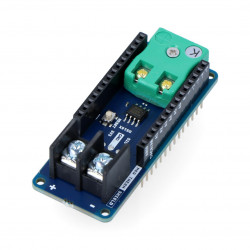 MKR Therm Shield - for Arduino MKR - Arduino ASX00012