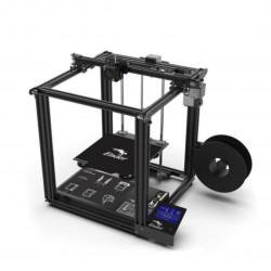 3D Printer - Creality Ender-5