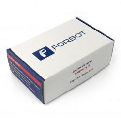 FORBOT - zestaw edukacyjny Raspberry Pi 4B 2GB + darmowy kurs ON-LINE