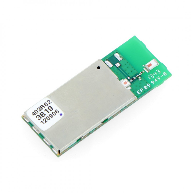 Bluetooth module BTMDC748*