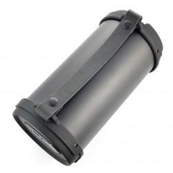 Bluetooth Speaker - Kruger&Matz Joy 12W