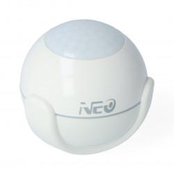 WiFi Smart Device- Czujnik ruchu PIR WiFi Neo