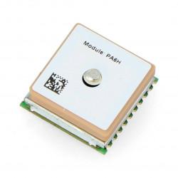 Moduł odbiornika GPS GPS-FGPMMOPA6H