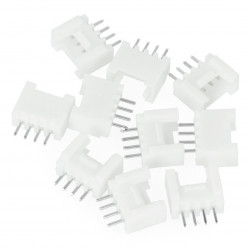 Grove - uniwersalny konektor 4-pin