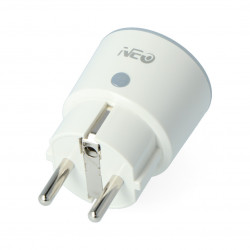 Smart Power Plug Neo WiFi