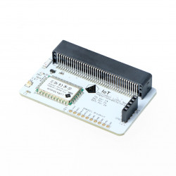 IoT micro:bit LoRa Node (868MHz/915MHz)
