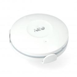 Neo - Czujnik zalania WiFi