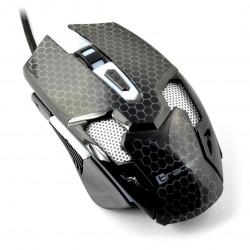 Tracer Hornet USB