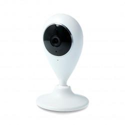 Kamera IP stojąca Neo WiFi 720p 1MPx - biała