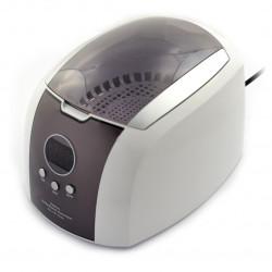 Myjka ultradźwiękowa 0,75l 50W CD-7910