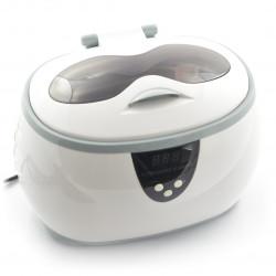 Myjka ultradźwiękowa CD3800
