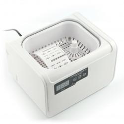 Myjka ultradźwiękowa 1,4l 70W CE-6200A