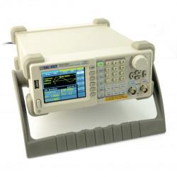 Generator funkcyjny DDS Siglent SDG1050 50MHz 2 kanały