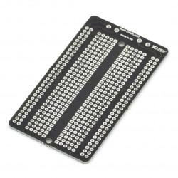 Płytka uniwersalna średnia 420 pól - MSX Solder Proto Medium