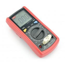Universal multimeter UNI-T UT70A*