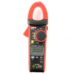 Digital Calmp Meter UNI-T UT216C