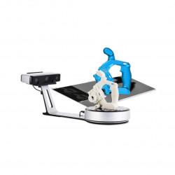 3D Scanner - EinScan SE