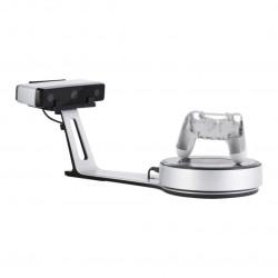 Skaner 3D - EinScan SP z oprogramowaniem Solid Edge ST10