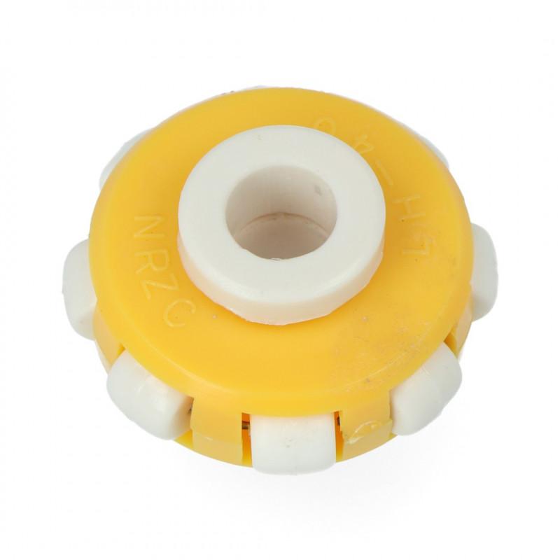 Omni Wheel OW002