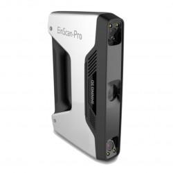 3D scanner - EinScan Pro