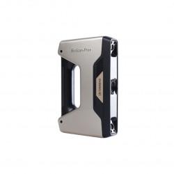 3D scanner - EinScan Pro Plus