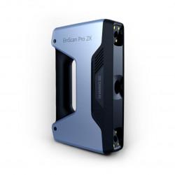 3D scanner - EinScan Pro 2X