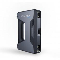 3D scanner - EinScan Pro 2X Plus