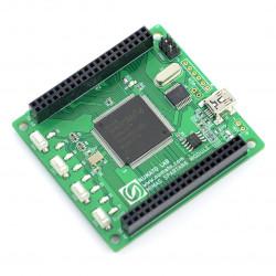 Mimas - Spartan 6 - płytka rozwojowa FPGA