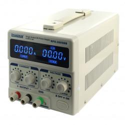 Zasilacz laboratoryjny Zhaoxin RPS-3005DB 30V 5A