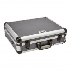 Transport case for 3D scanners EinScan Pro 2X / Pro 2X Plus