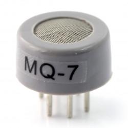 Czujnik tlenku węgla MQ-7