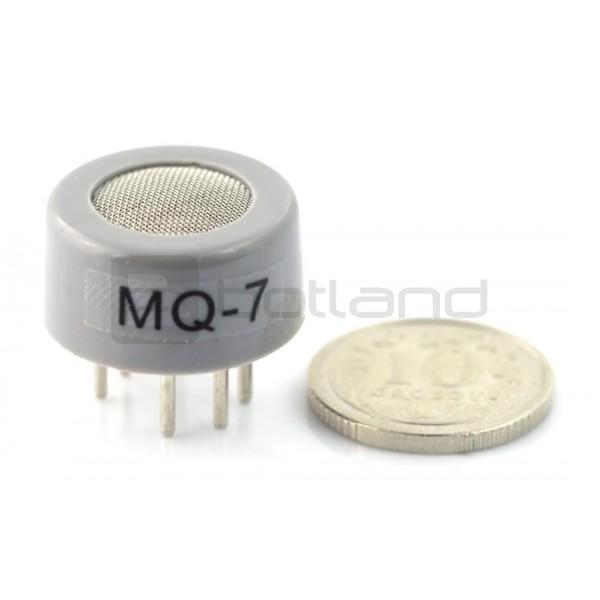 MTD LAME della cippatrice//TRITURATORE X 2 di ricambio per la parte no.981-0490 KIT DI MONTAGGIO