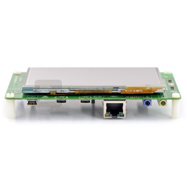 Library Lcd Stm32f4
