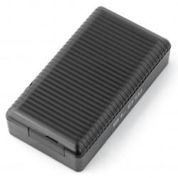 Car GPS Tracker Blow BL003 - lokalizator samochodowy GPS/GSM - magnes