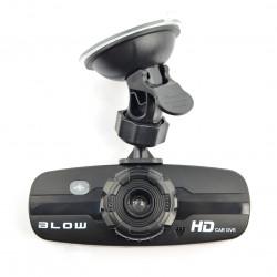 Rejestrator BlackBox DVR F260 Blow - kamera samochodowa
